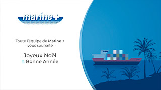 Marine Plus