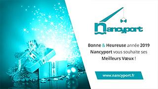 Nancyport