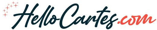 HelloCartes.com